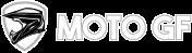 moto gf logo
